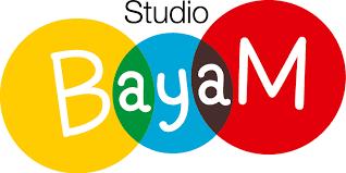 Logo de Bayam