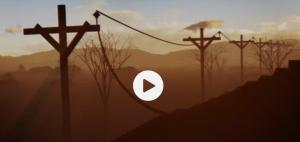 Arrêt sur vidéo : Des signaux de fumée au téléphone - cliquez ici pour accéder à la vidéo