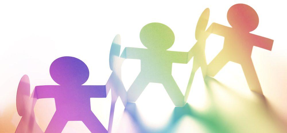 APAJH ESAT Conseil à la vie Social