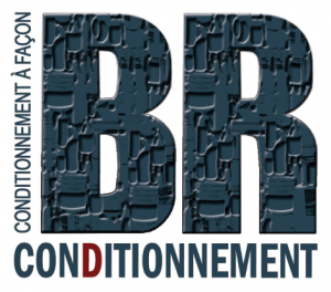 logo br conditionnement
