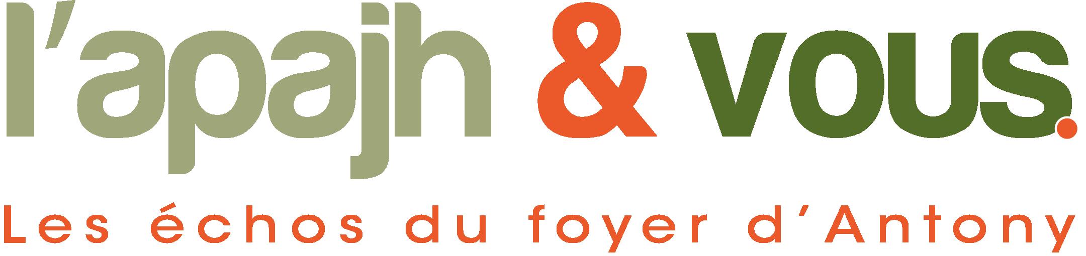 FOYER ANTONY