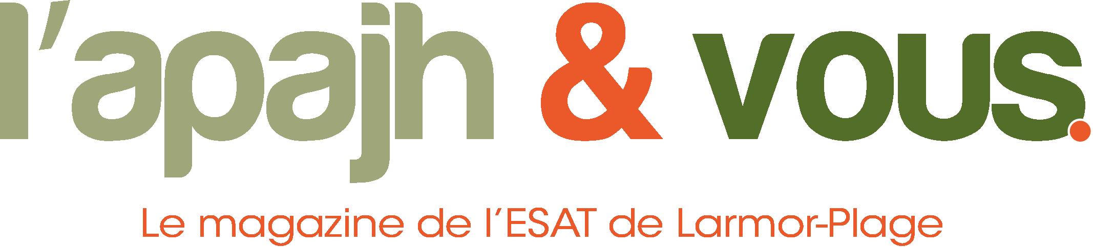 ESAT DE LARMOR-PLAGE